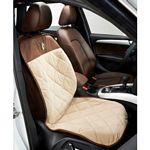 SEAT COVERS AND CARGO LINERS